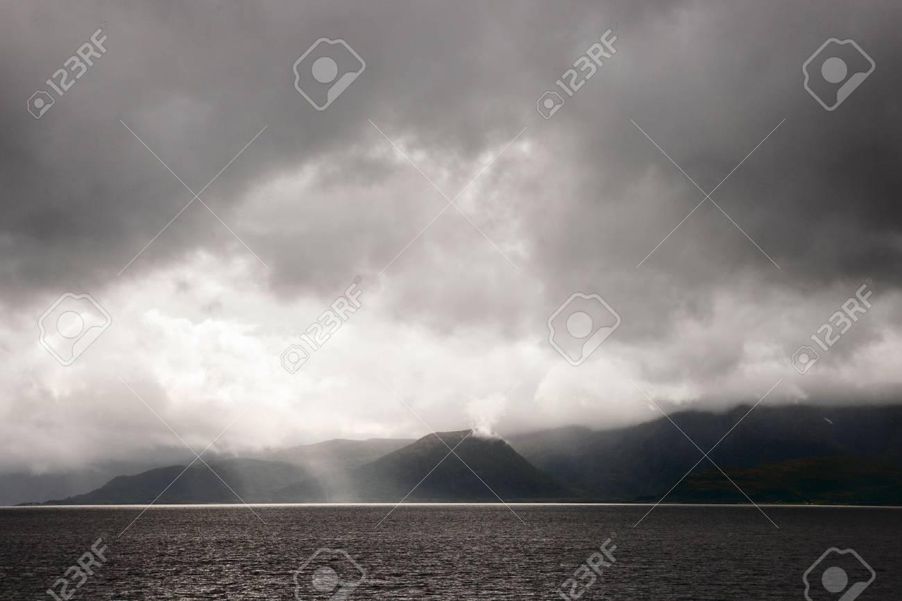 rainy day - 24917904