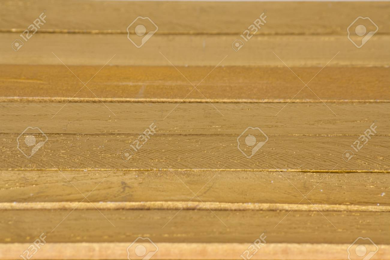 tileable wood plank texture. Seamless Wood Plank Texture Stock Photo - 39088002 Tileable