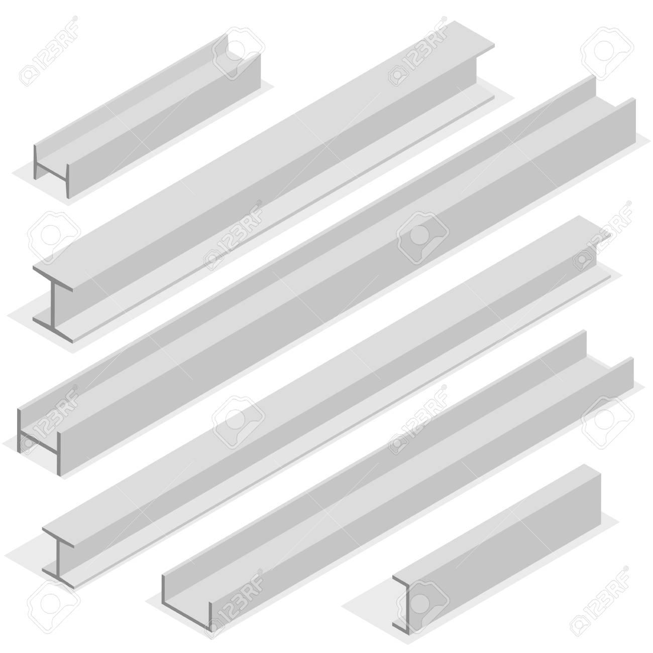 Precios de vigas de acero para construccion