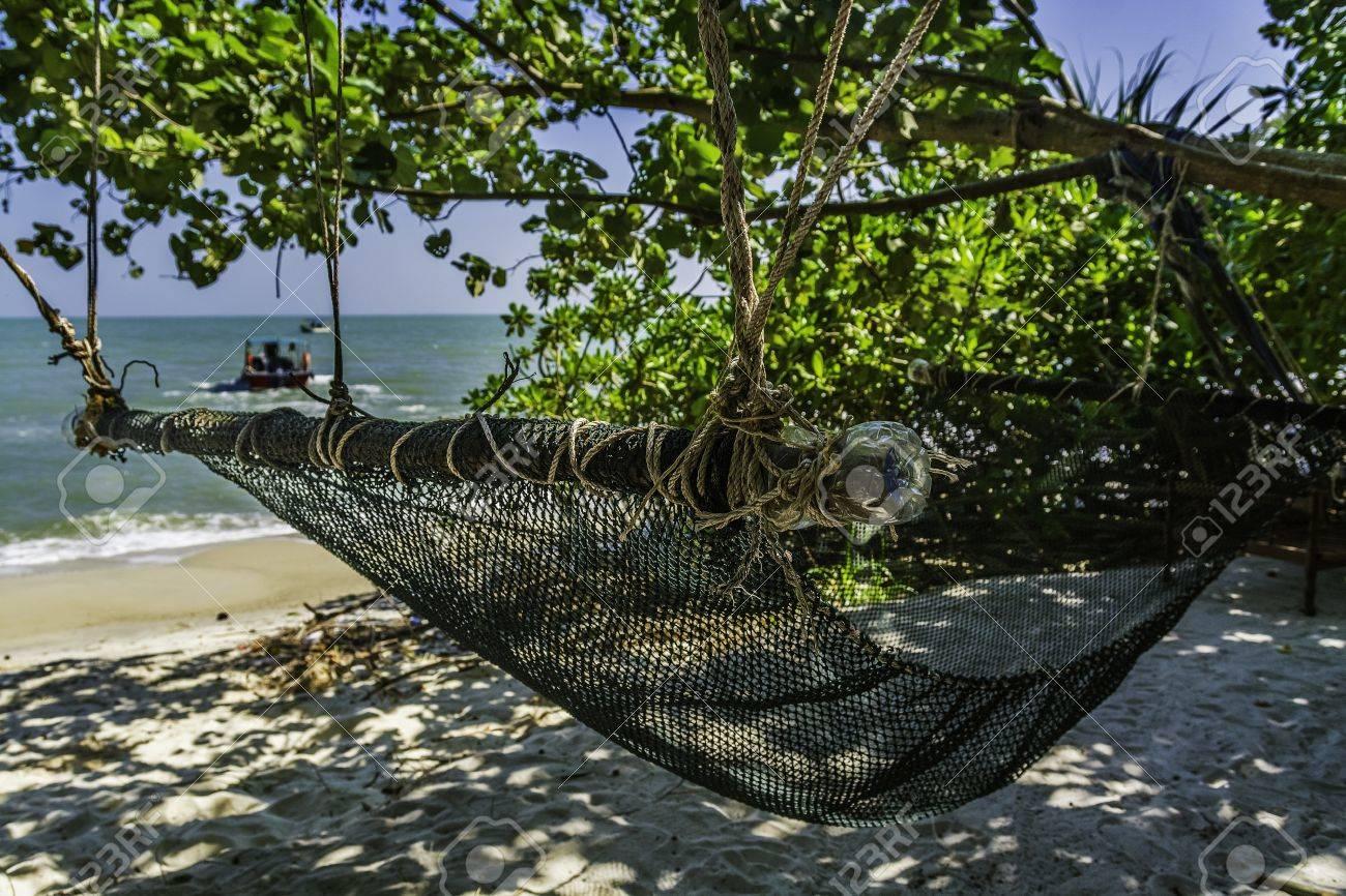 mosquito over hammock outdoor products net essentials tttm nomad