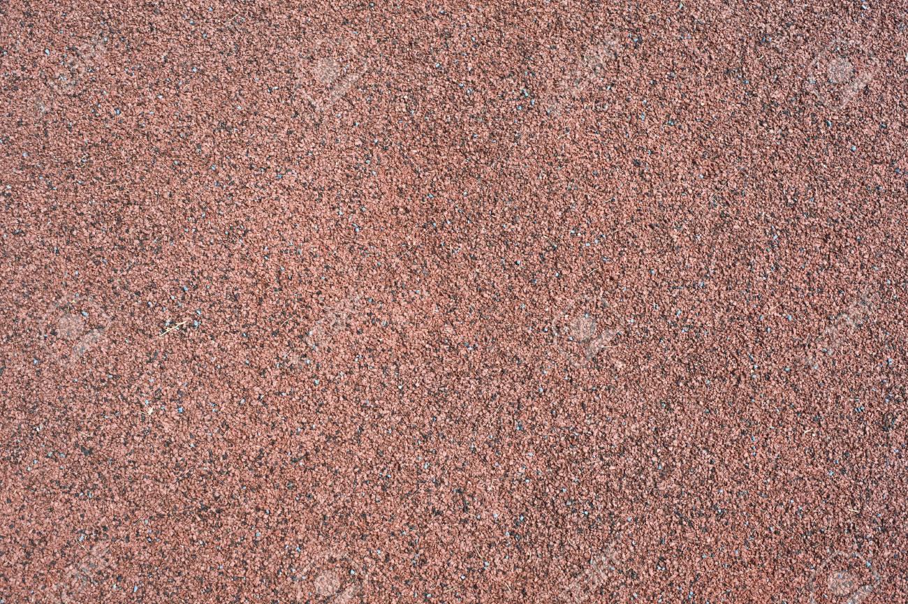Fußbodenbelag Gummi ~ Gummi bodenbelag hintergründe lizenzfreie fotos bilder und stock