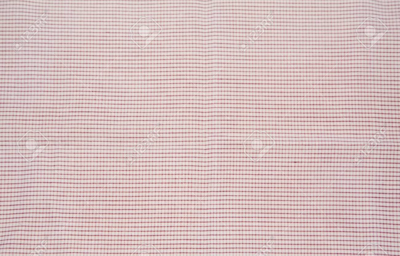 backgrounds of fabric Stock Photo - 11790644