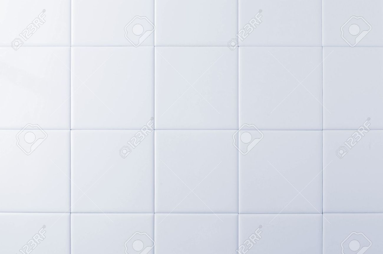 stock photo blue tile background