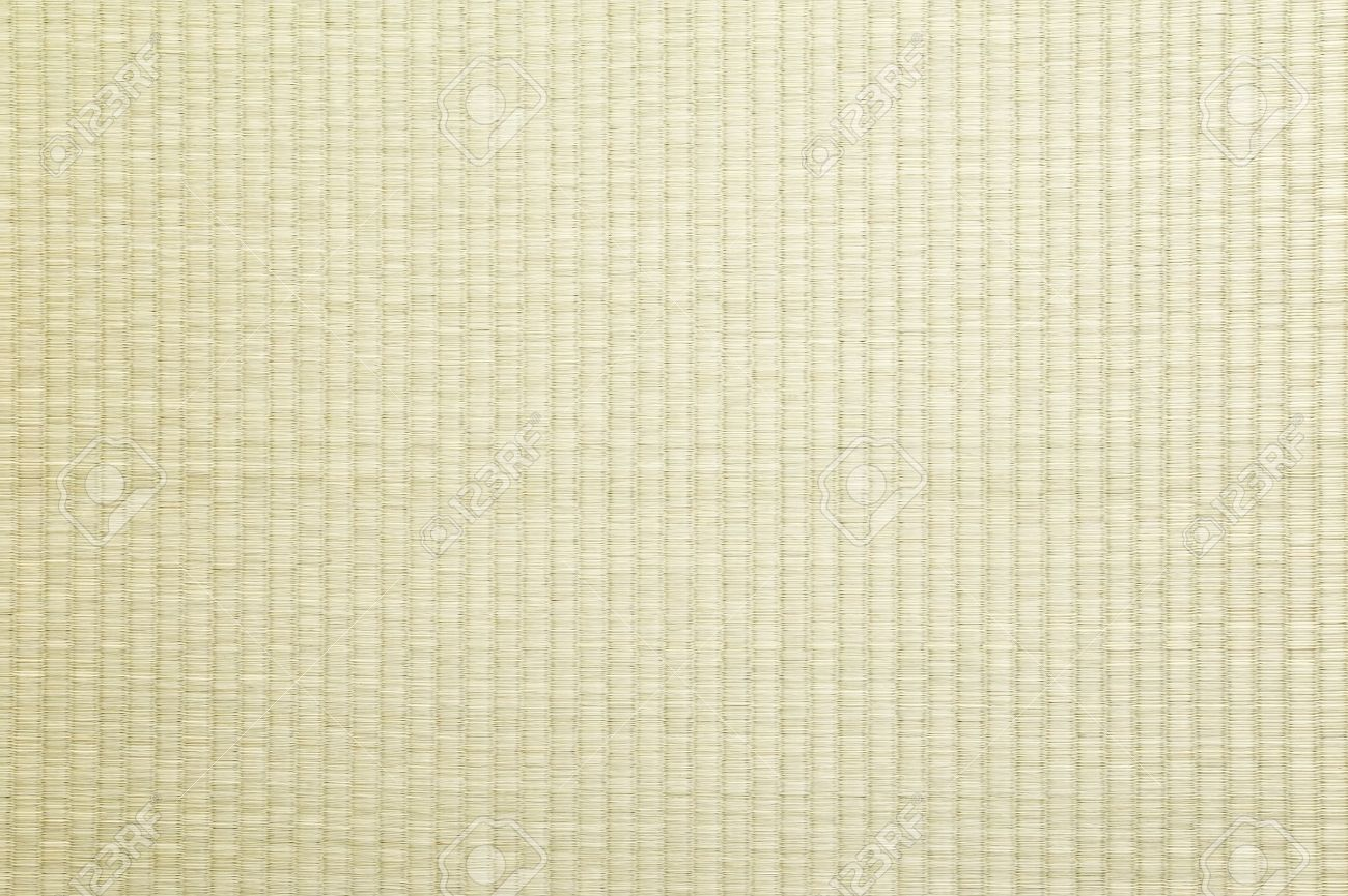 Tatami Matte japanese traditional tatami mat stock photo picture and royalty