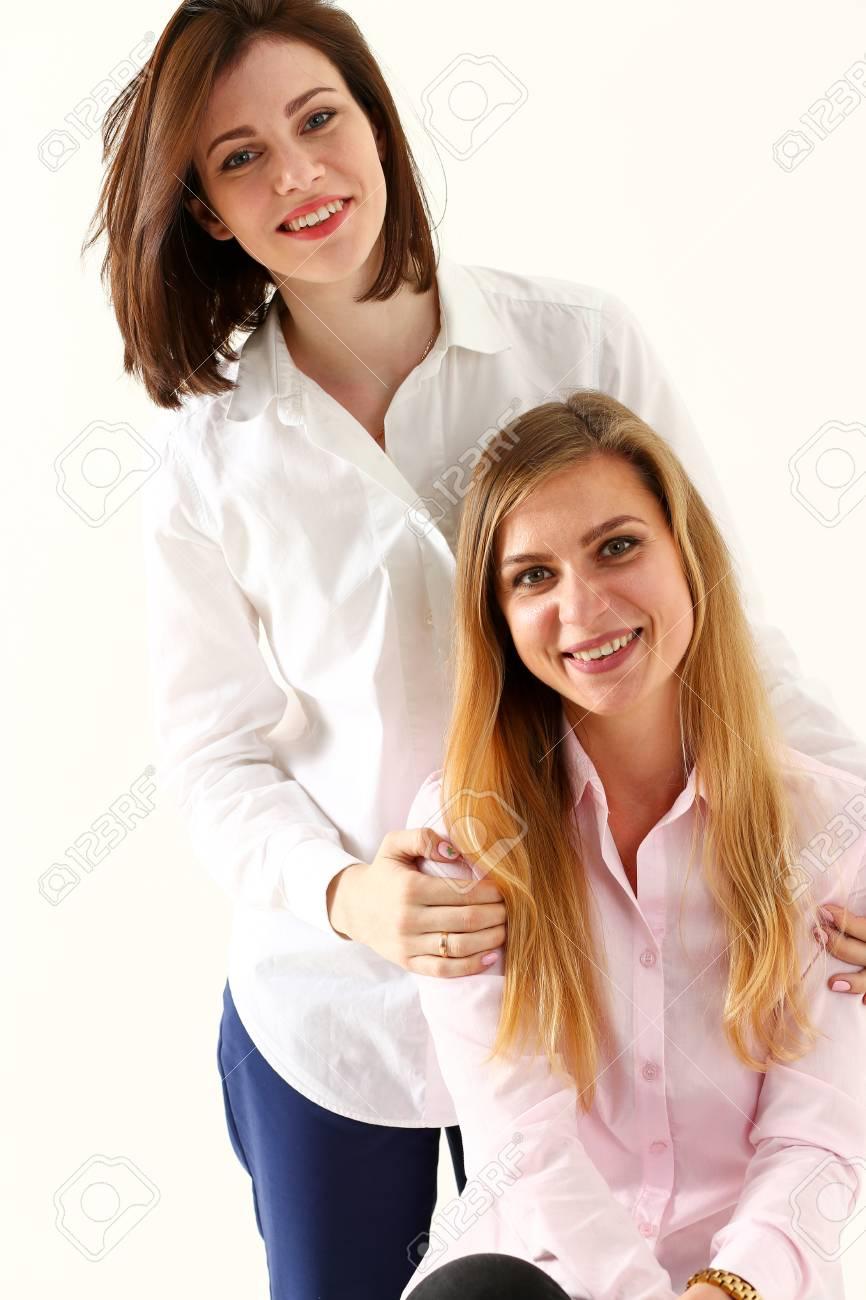 jeune adolescent lesbienne sexe