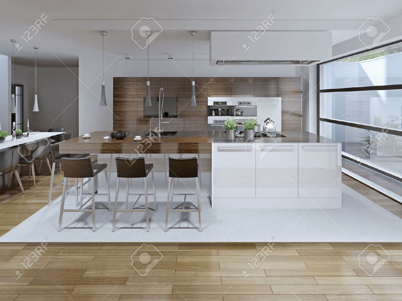 Niedlich 3d Küchenmodell Frei Fotos - Küche Set Ideen ...