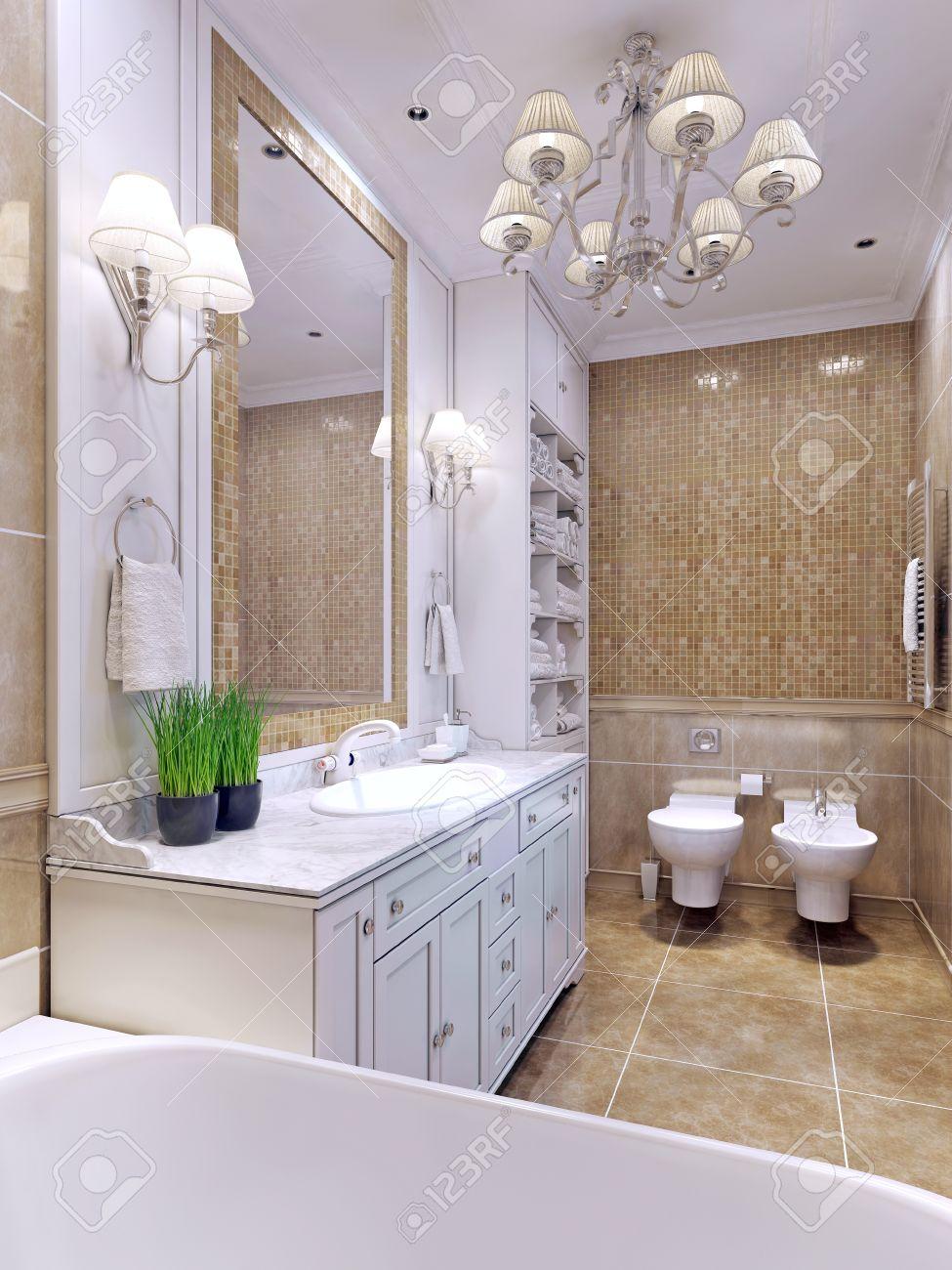 dalani   specchi da bagno: pratici ed eleganti accessori. stanza ...