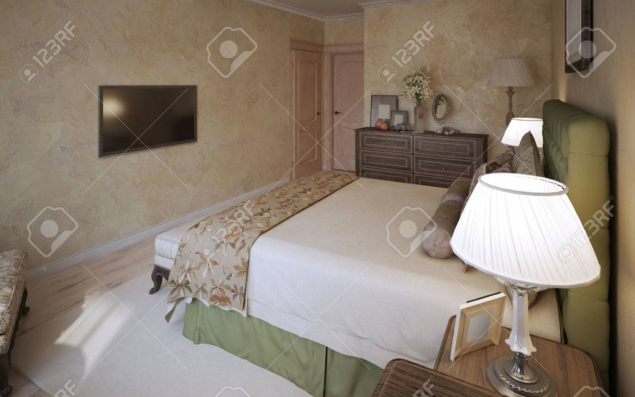 Come Imbiancare Camera Da Letto. Best Come Imbiancare Una Camera Da ...