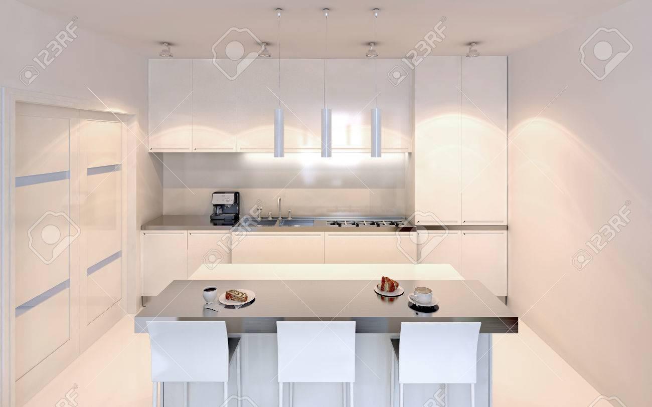 Decorare Pareti Cucina. Good Idee Facili Per Decorare La Tua Casa ...