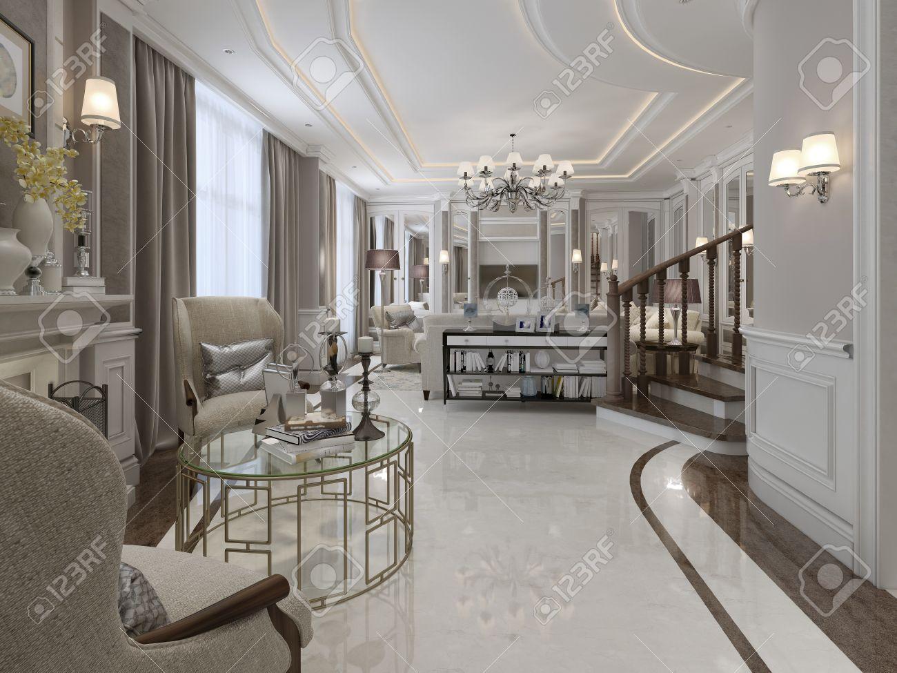 Arredamento Moderno Elegante. Arredo Bagno Arredo Bagno ...