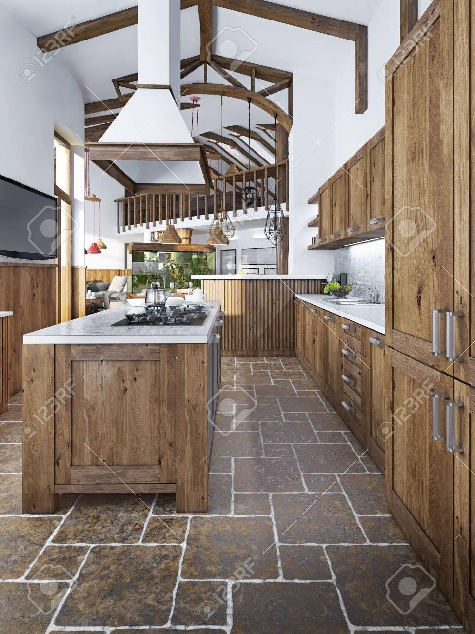 Best Cucina Ad Incasso Pictures - bakeroffroad.us - bakeroffroad.us