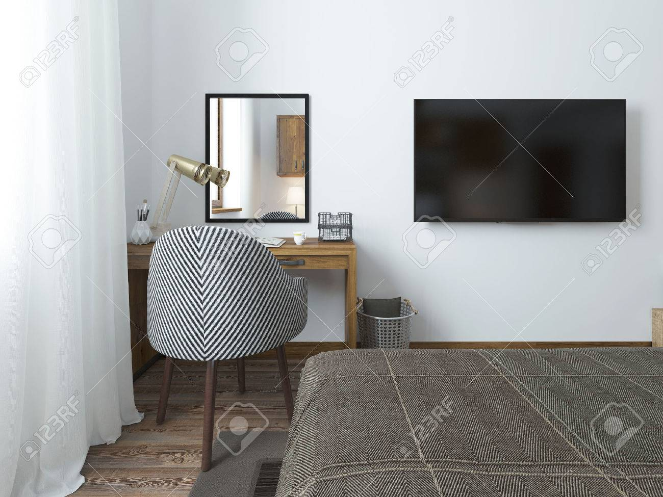 style wall if shocking desk tv the uncategorized ideas it modern us trend uk looks pict all units imgid love mounted of and unit as