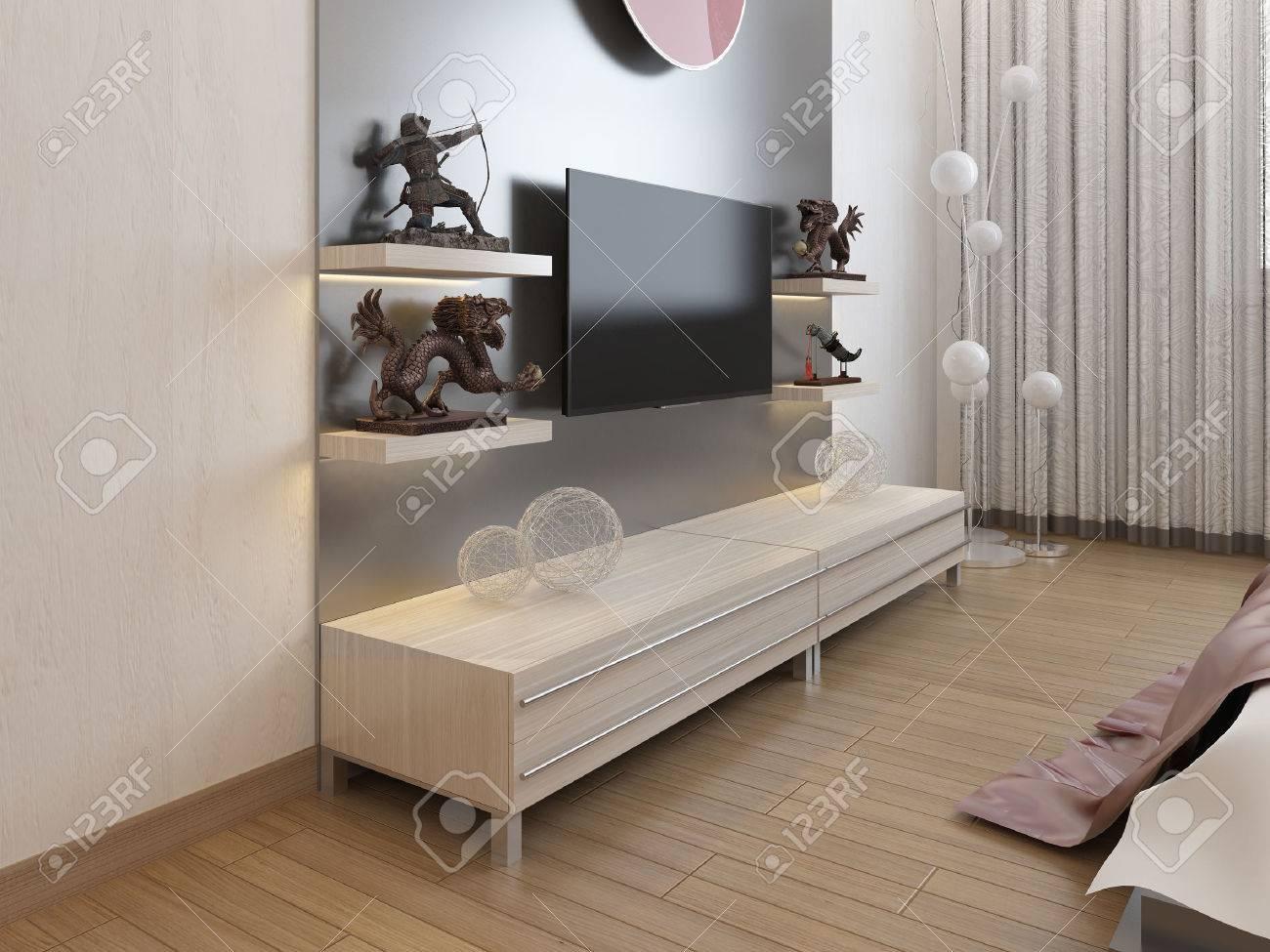 Fernseher Im Schlafzimmer – Caseconrad.com