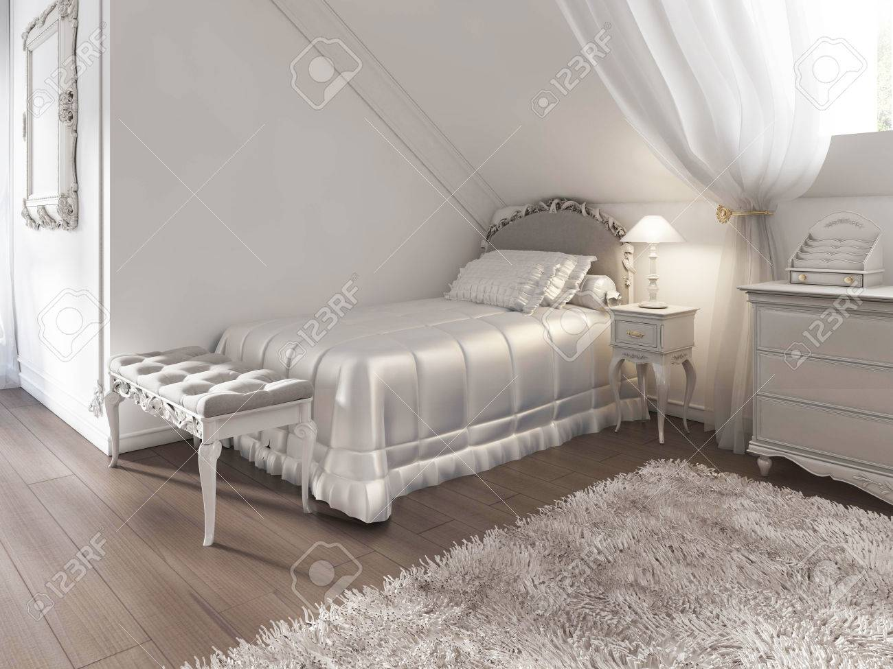 with pictures and white arms fabric bedroom ideas bench fabulous