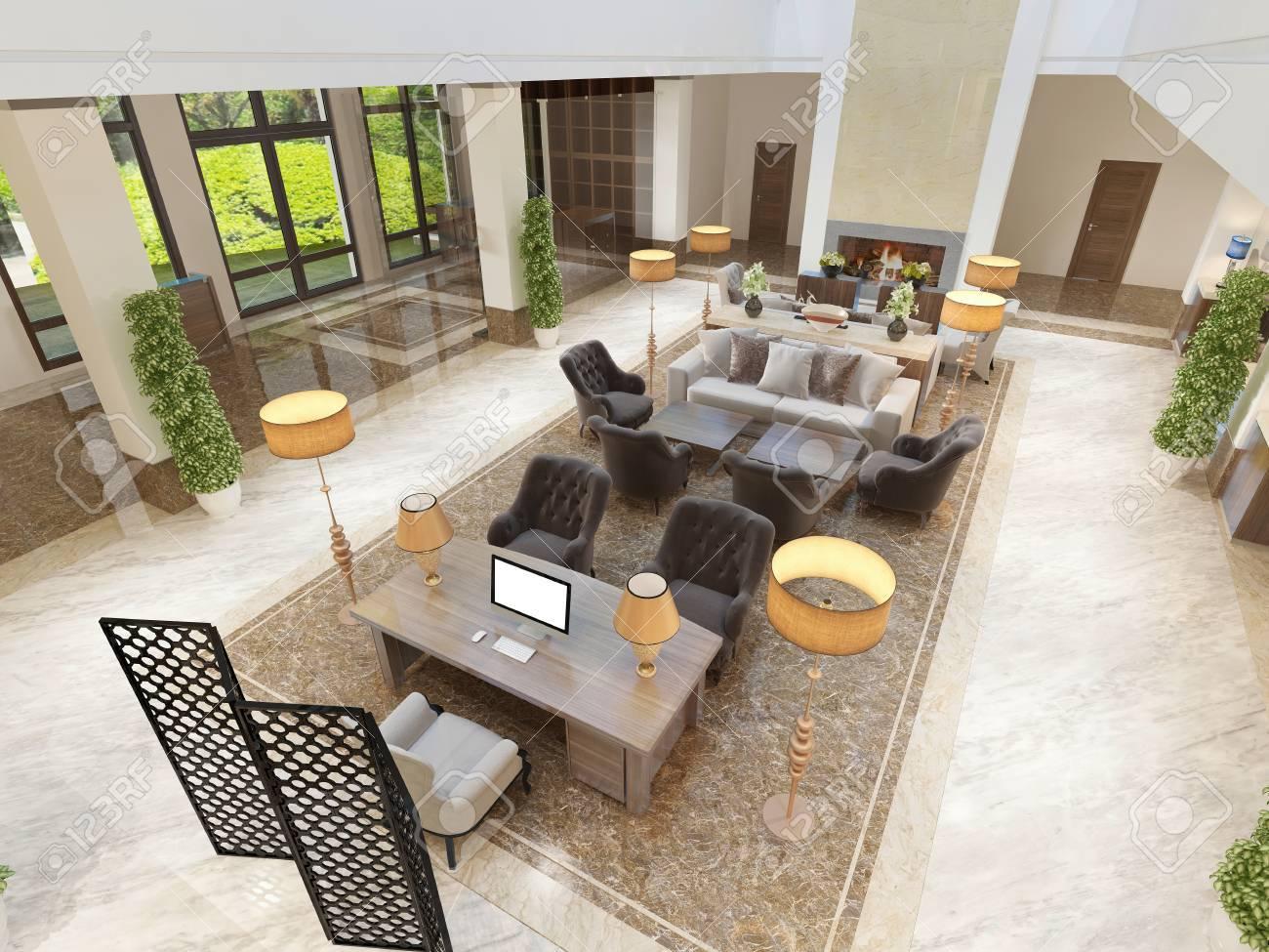 Diseo De Muebles De Sala Mueble Estante Doble De Diseo Moderno  # Muebles De Sala Fucsia