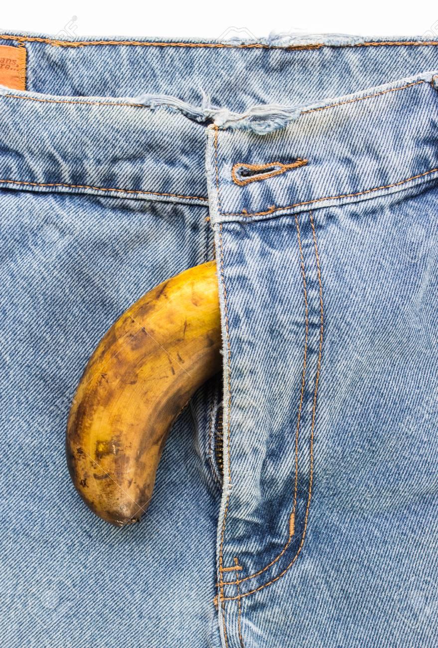 Free Tranny Porn, Shemale Pics, Big Cock