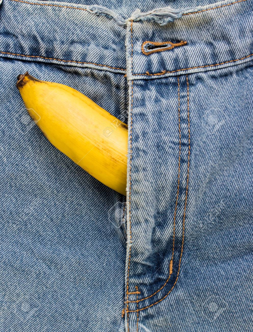 Mens penis pic