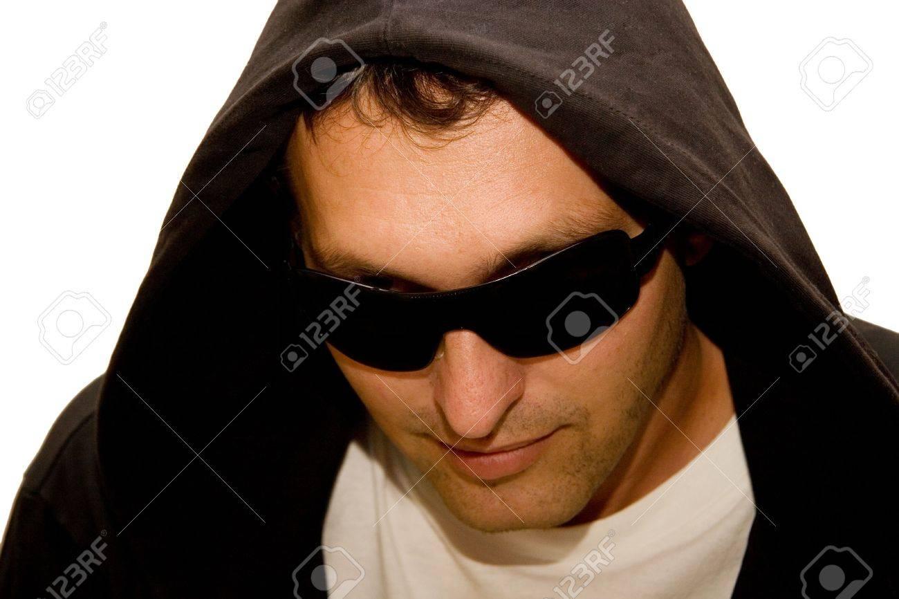 Lunettes Homme Soleil De Noir lunette lunette Homme Verre Noires IgYf6ymb7v