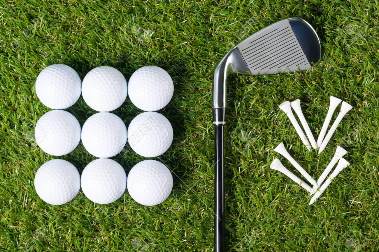 Image result for golf stuff