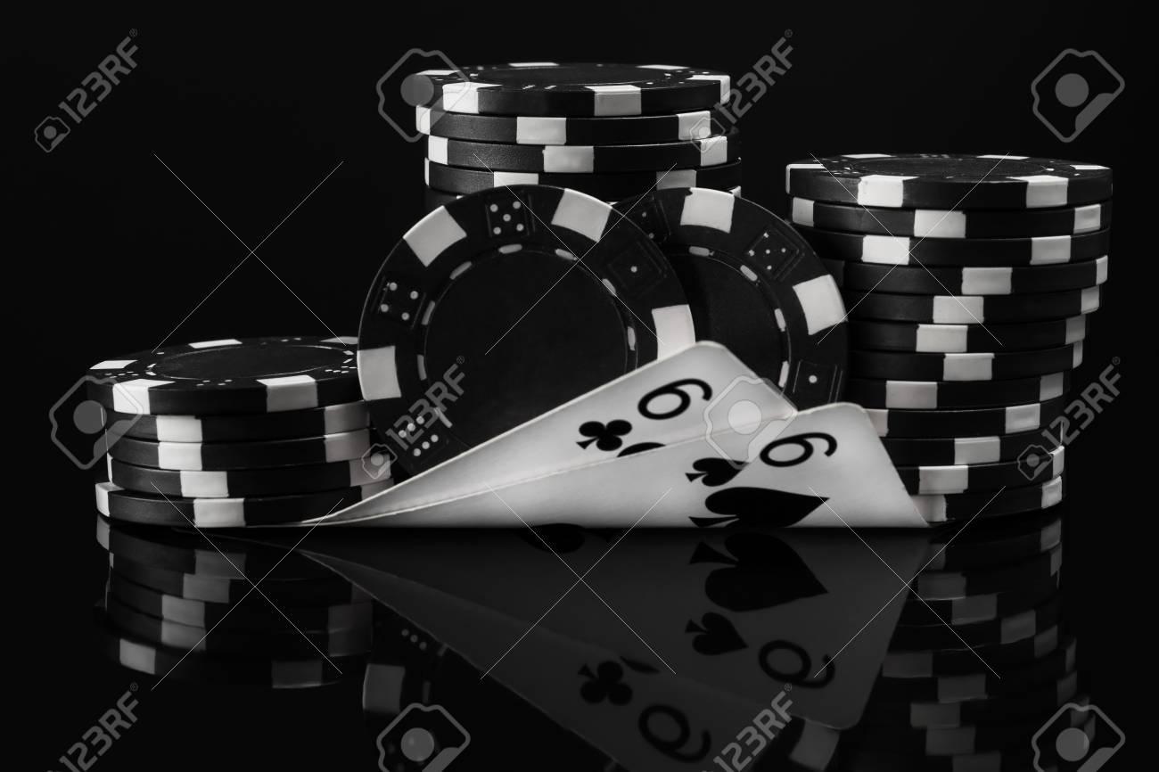 White chips in poker slotastic no deposit bonus codes 2017