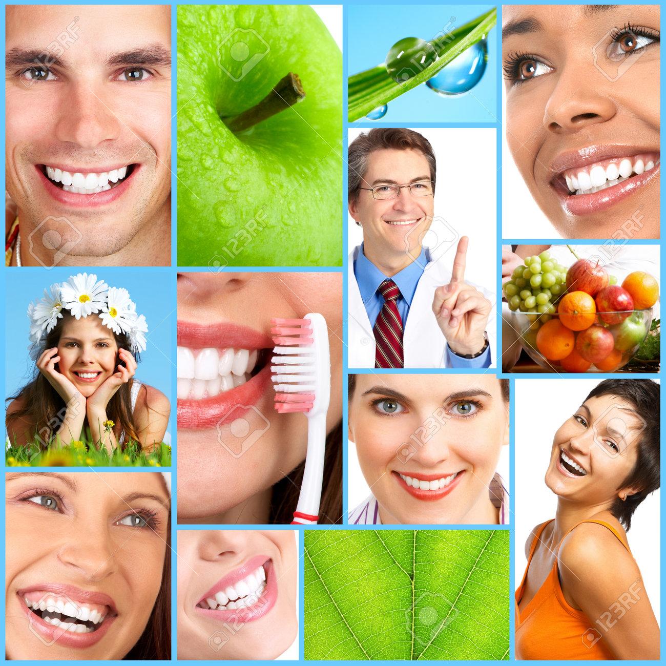 Dentist Medical Doctor Dentist Medical Doctor
