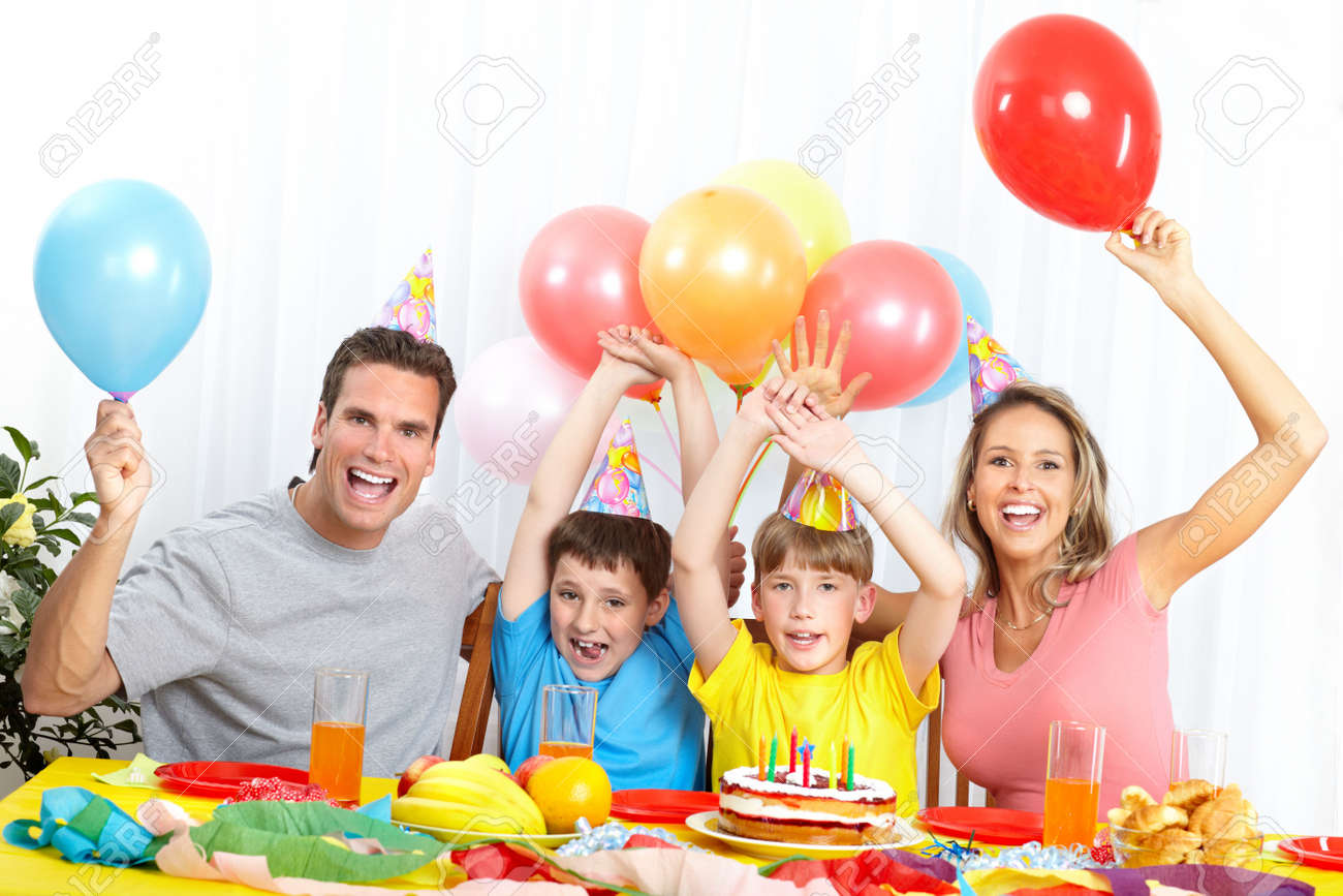 Image result for images of children celebrating