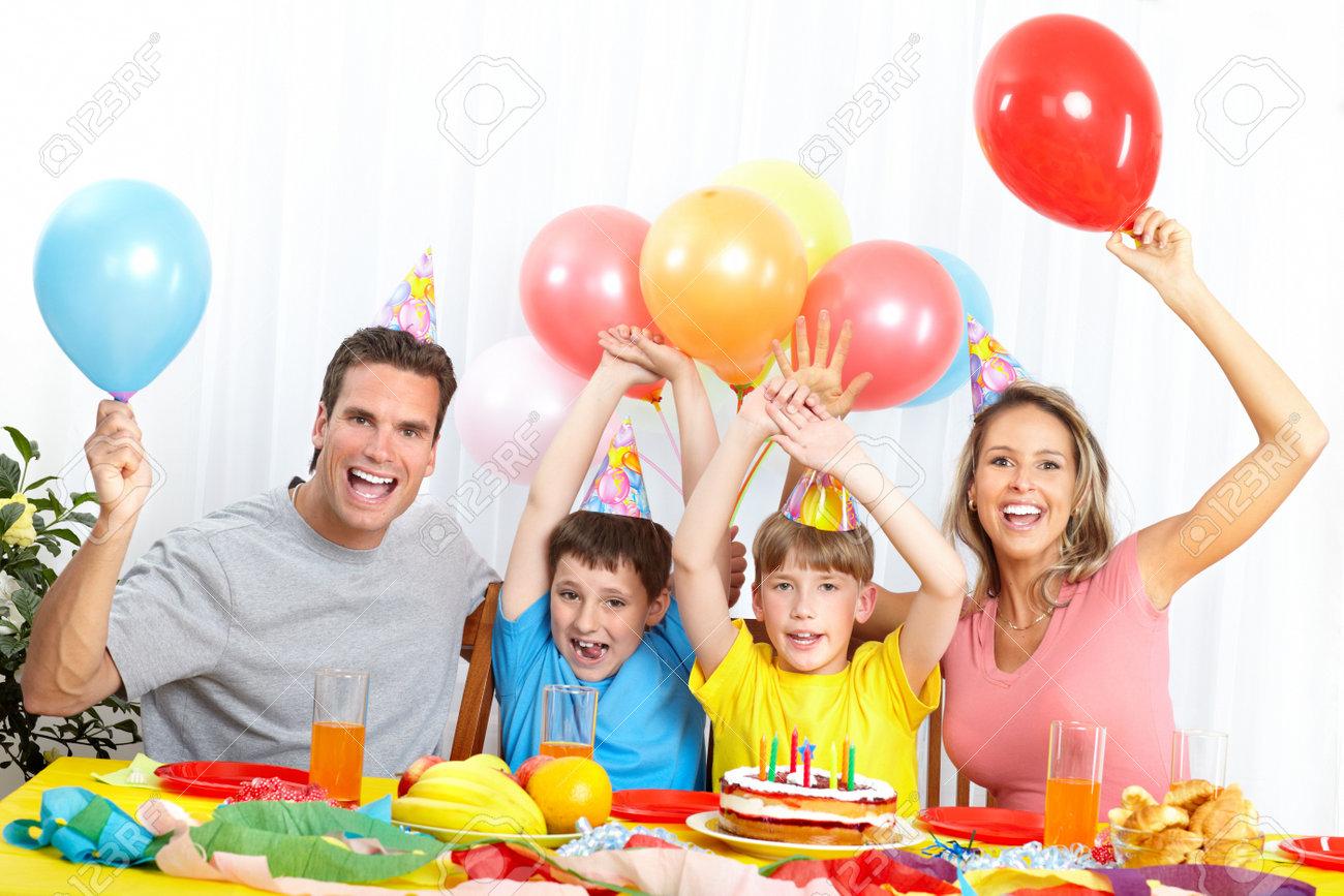Image result for images of children celebrating