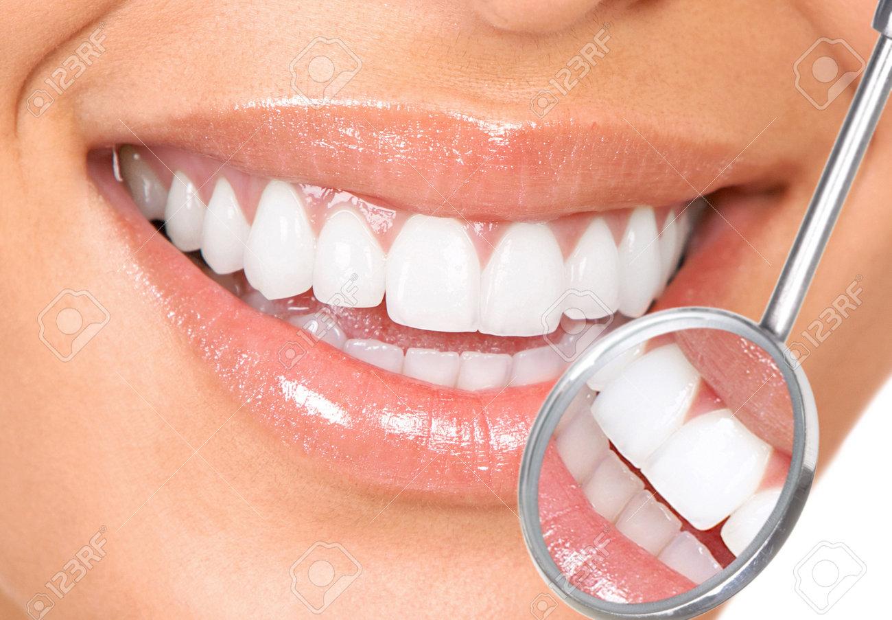 teeth - 8950458