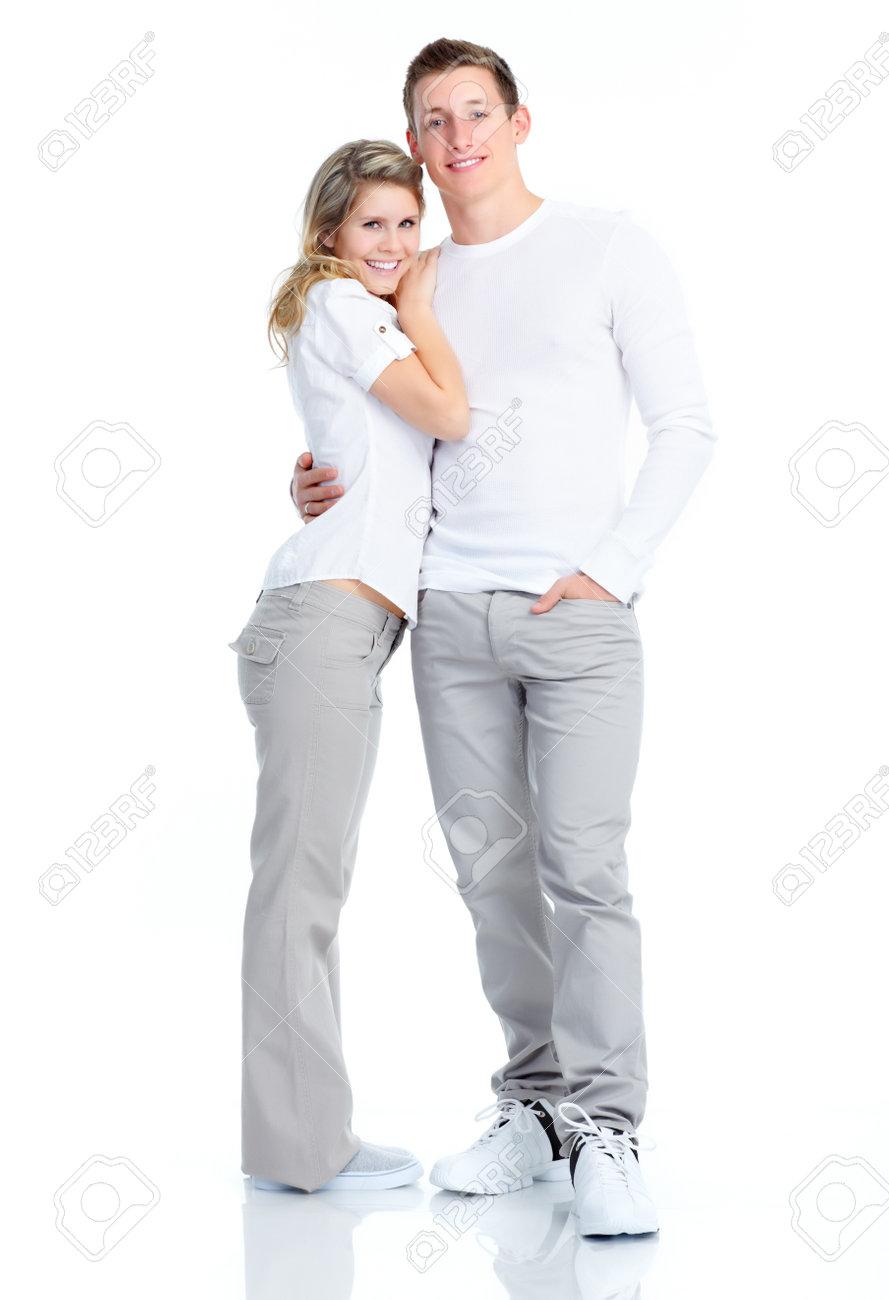 Couple Stock Photo - 9467757