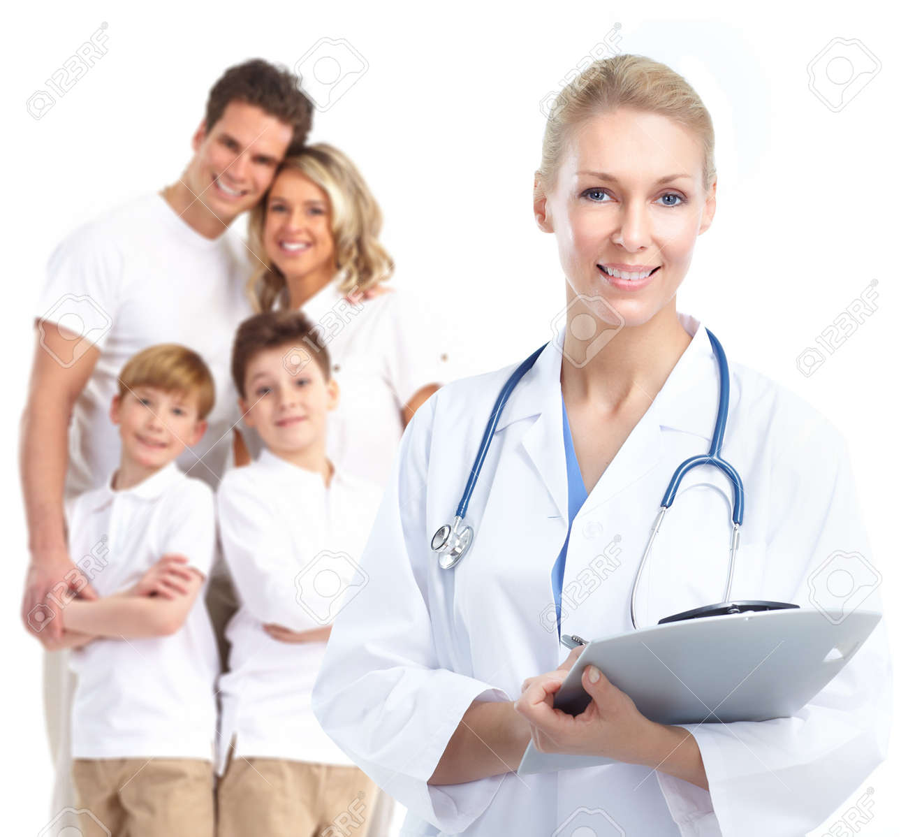 family career stock photos pictures royalty family career family career doctor