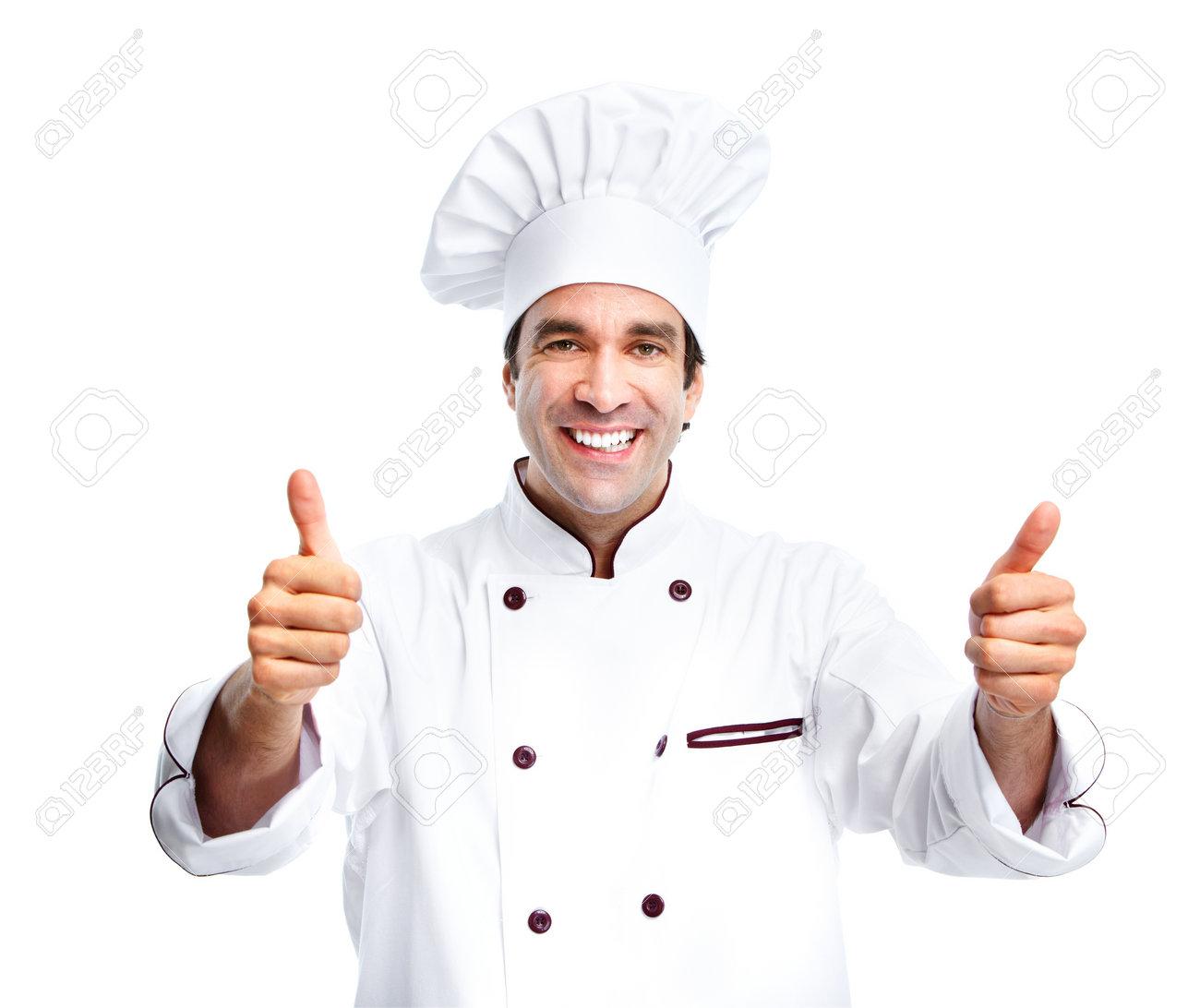 Chef Emma v2.3 [Mod] Immagini