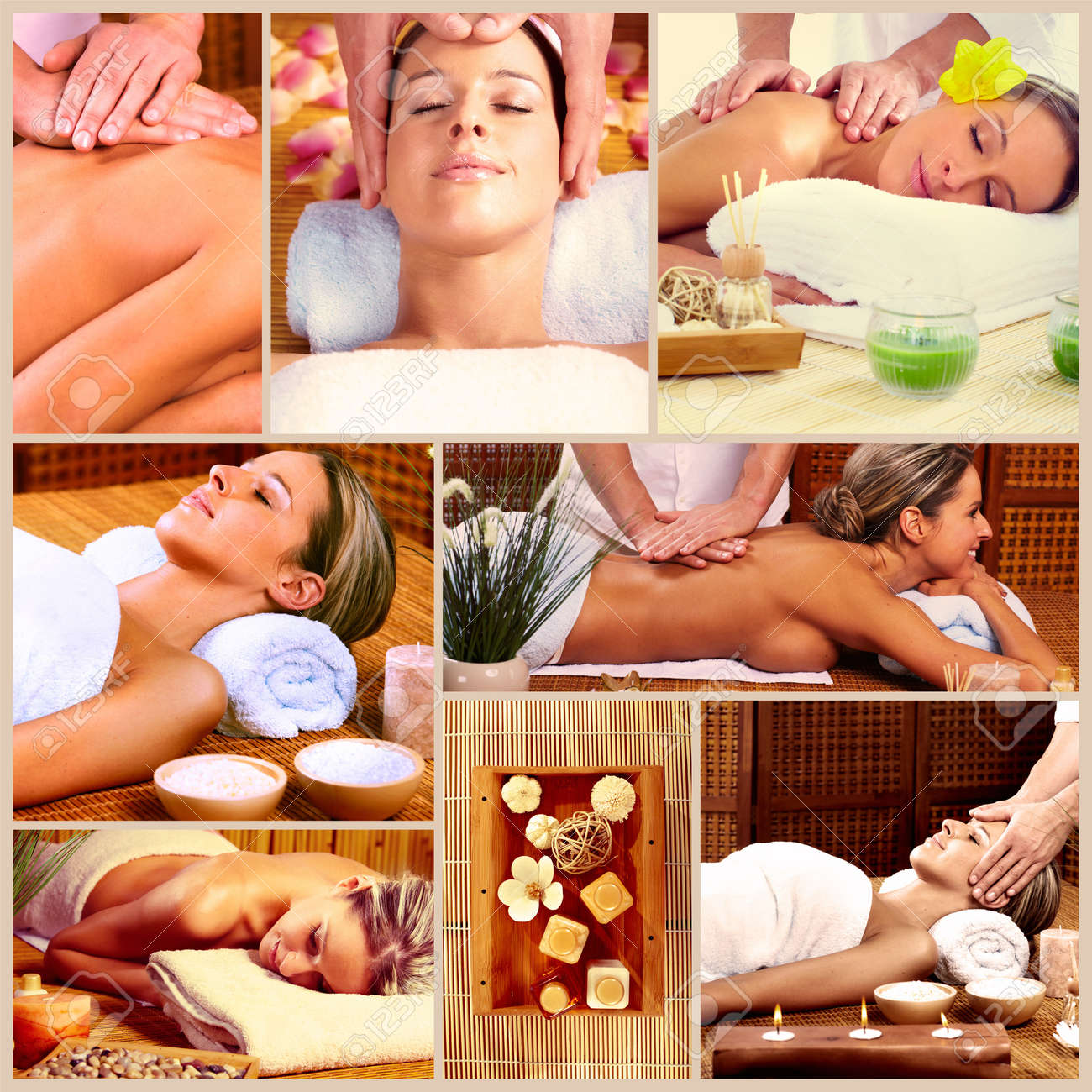 Фото інцест масаж 20 фотография