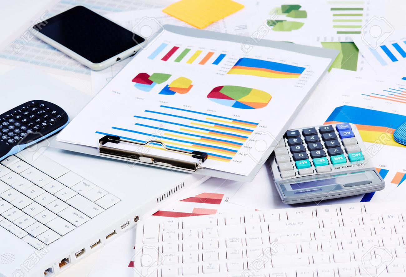 Oggetti Per Ufficio : Oggetti di cancelleria per ufficio. finanza e contabilità aziendale