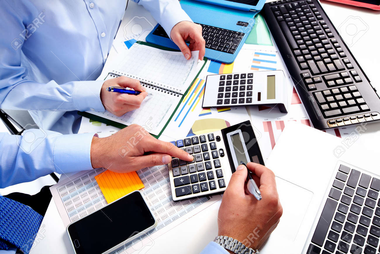 accountant images stock pictures royalty free accountant photos