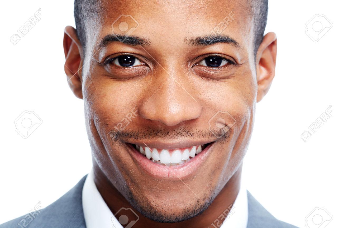 アフリカ系アメリカ人。 の写真...