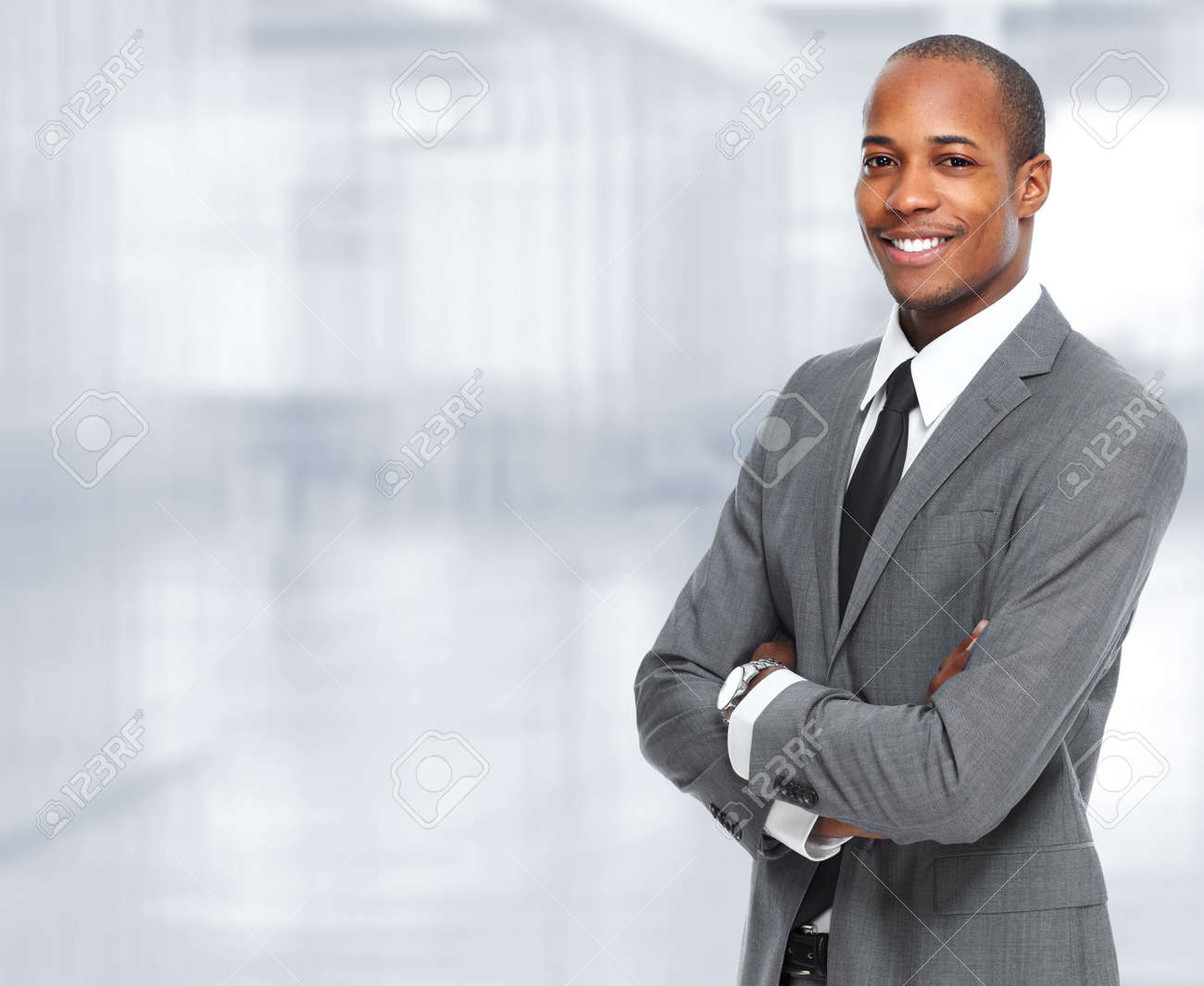 african american black businessman stock photo picture and royalty