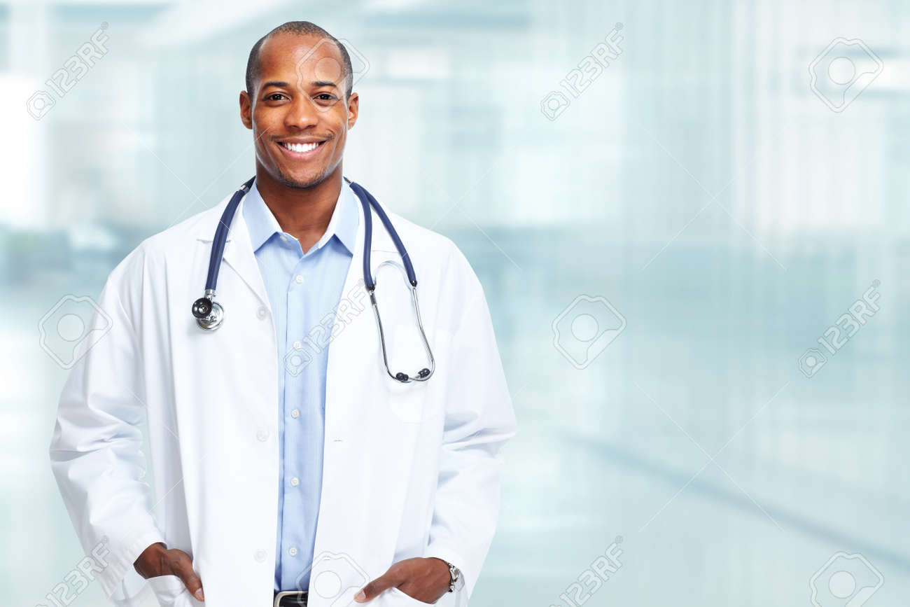 doctor stock photos pictures royalty free doctor images and