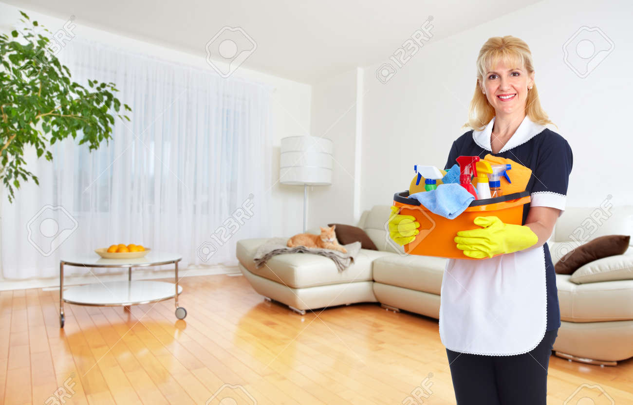 best apartment maid service gallery - home decorating ideas