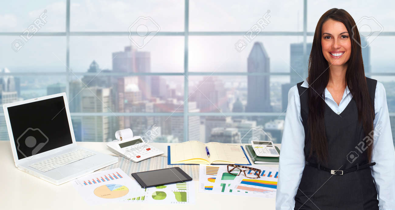 ãoffice lady  accountingãã®ç»åæ¤ç´¢çµæ
