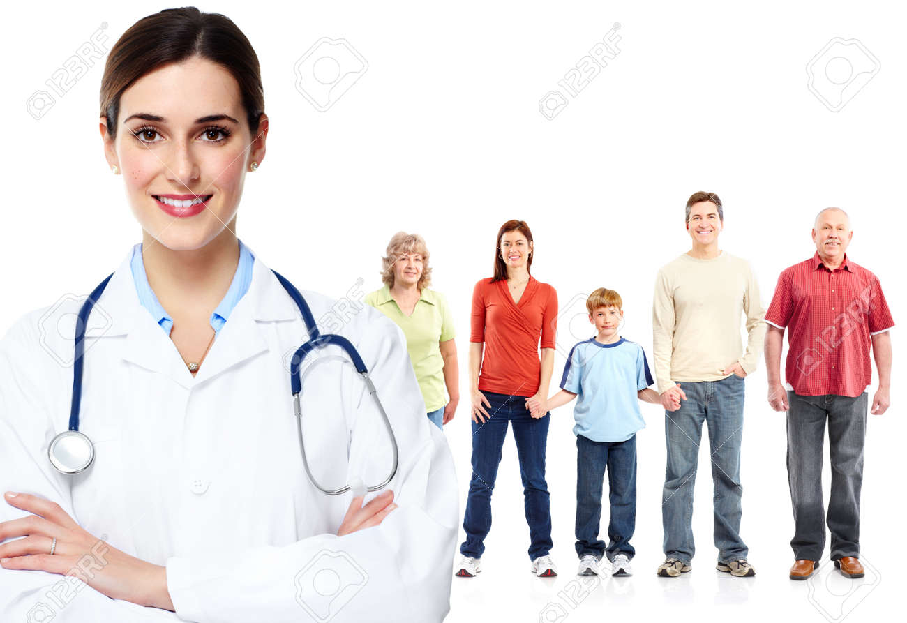 Patients Pictures For Background Images