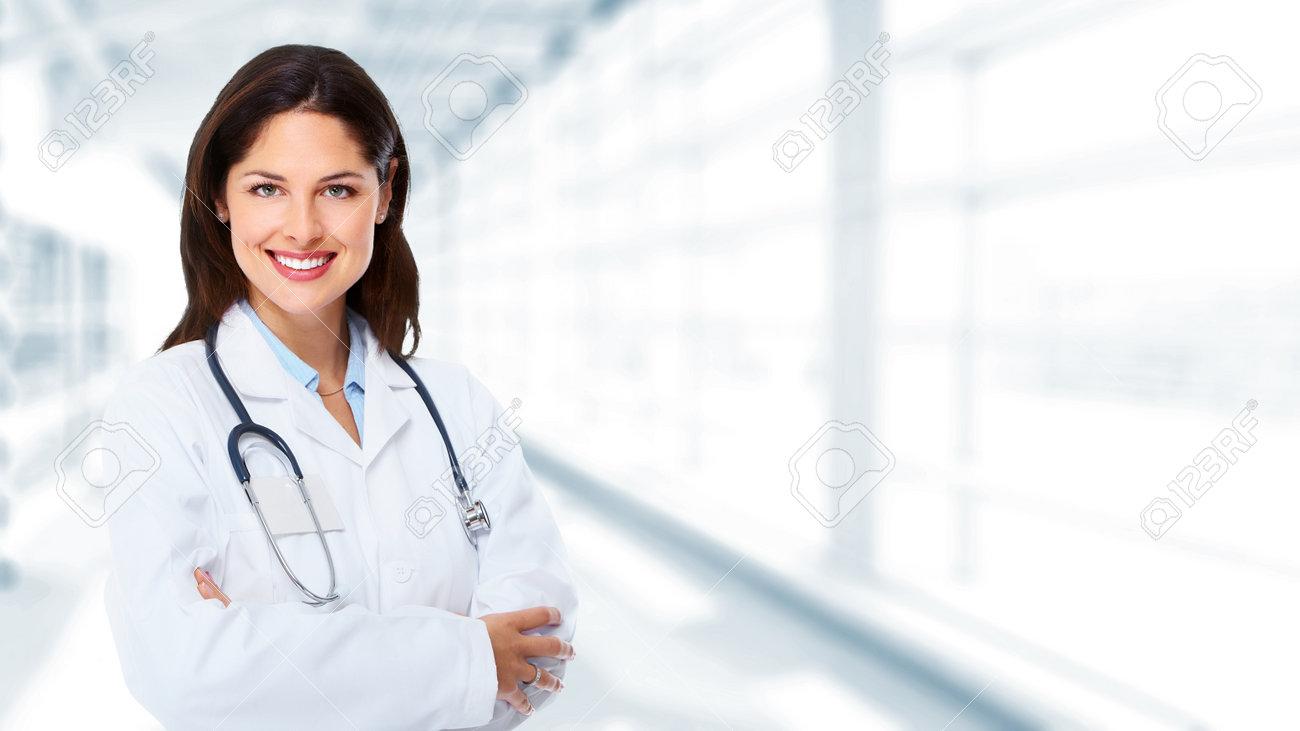 Женщина доктор фото, стриптиз лучшее видео возбуждает