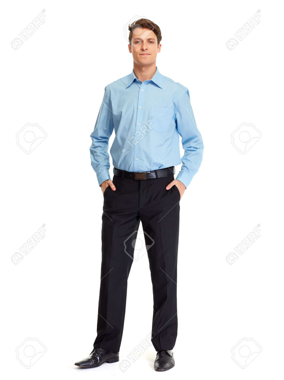 businessman stock photo picture and royalty free image image