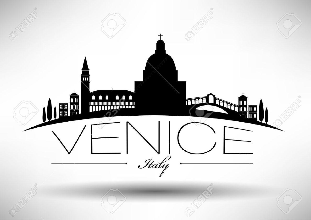 Venice design 20