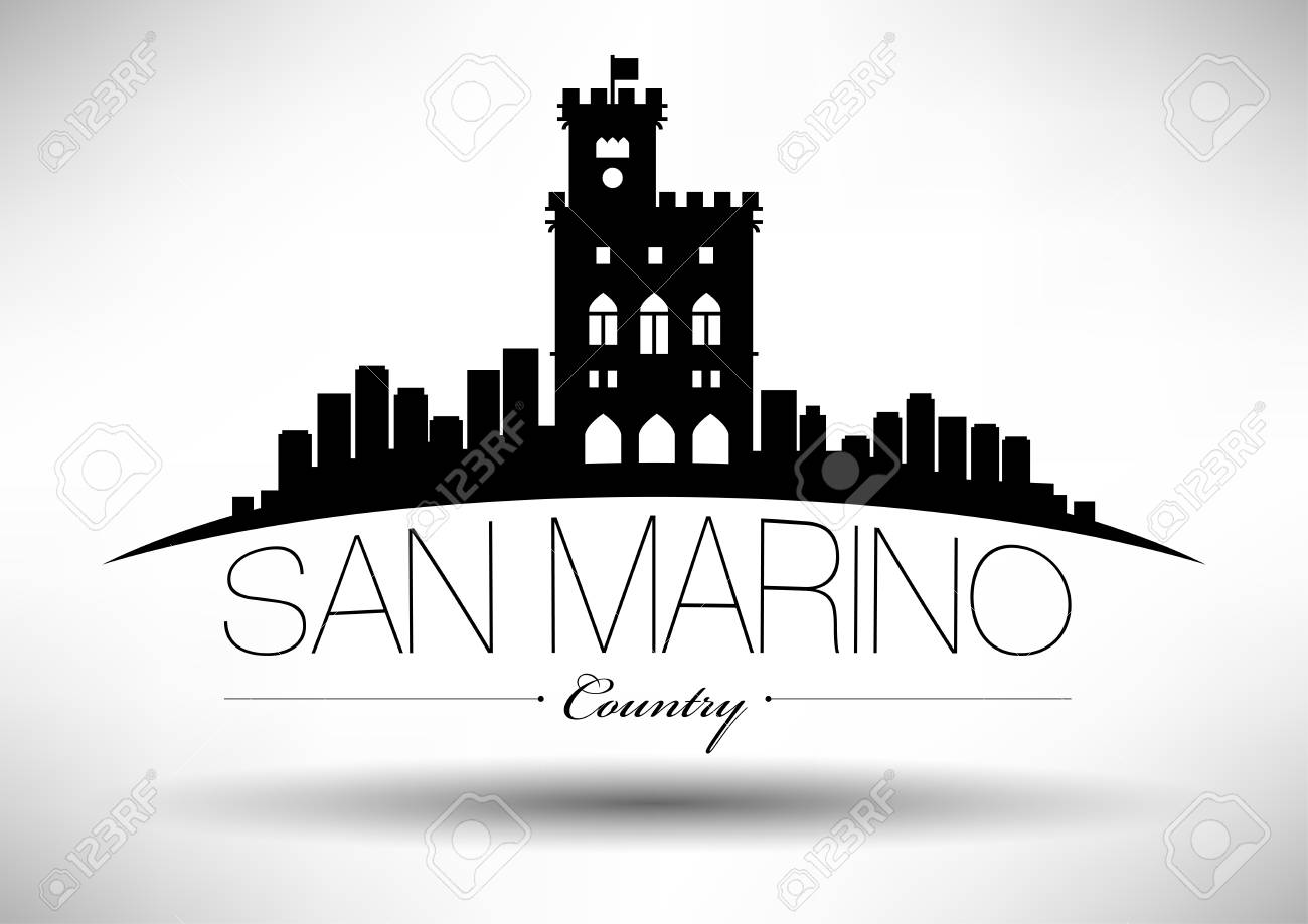 https://previews.123rf.com/images/kursatunsal/kursatunsal1610/kursatunsal161000134/64821091-vector-graphic-design-of-san-marino-city-skyline.jpg