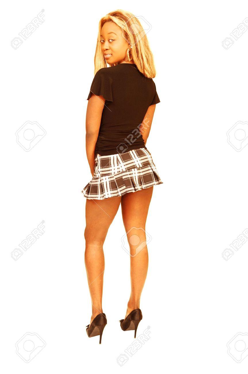 Ashley styles porn