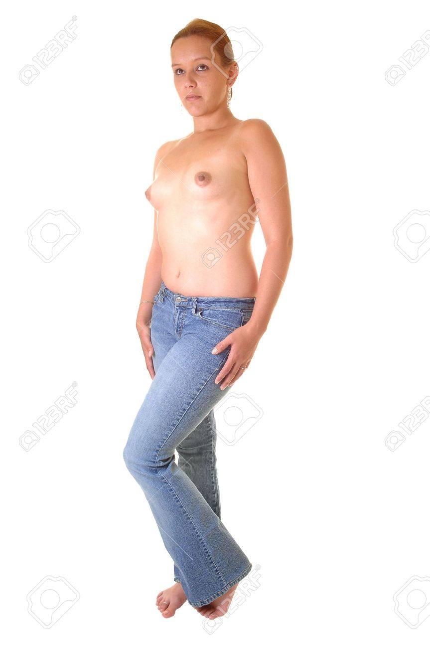telugu teachers hot nude tucking
