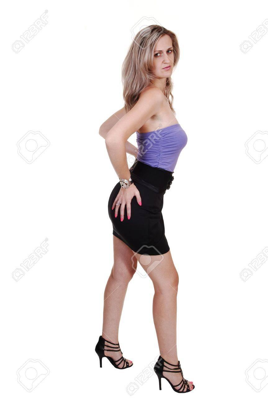 pretty-young-female-butt-pics