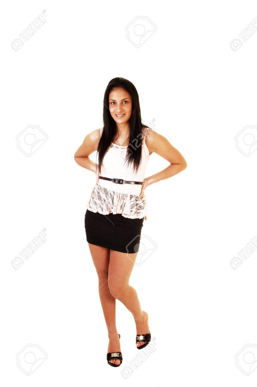 white-black-hair-teen-sailor-moon-anal-pussy