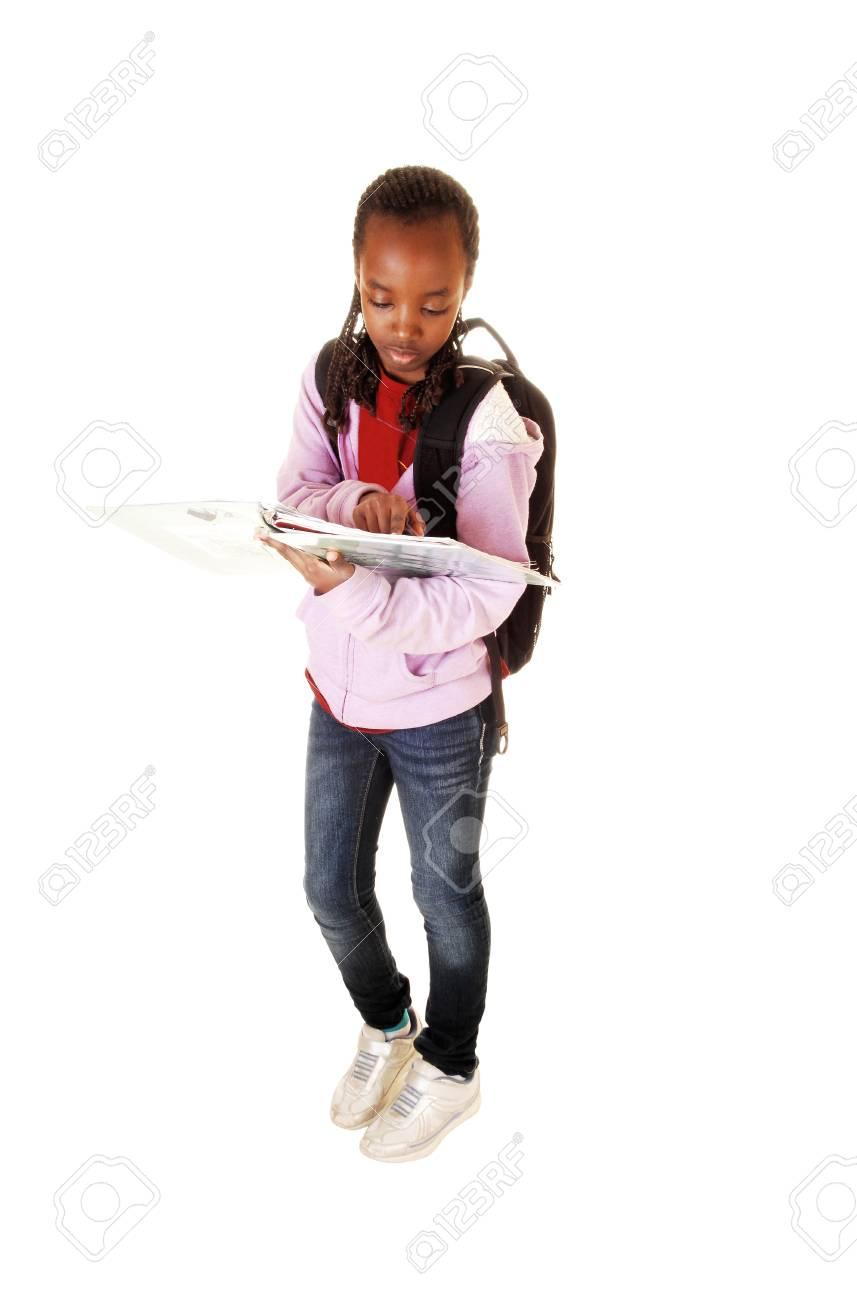 Junge schwarze teens.com