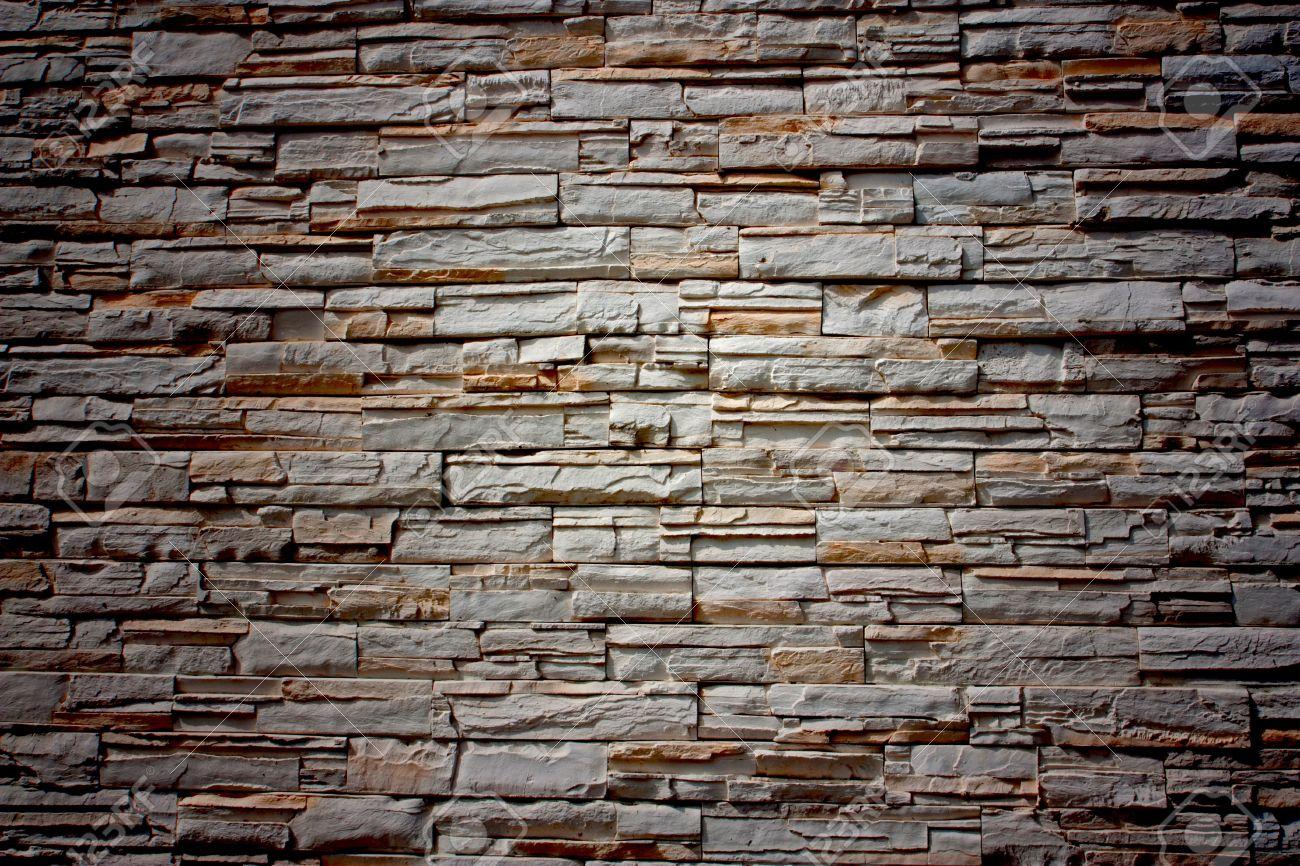 Gradient på sten kakel vägg royalty fria stockfoton, bilder ...